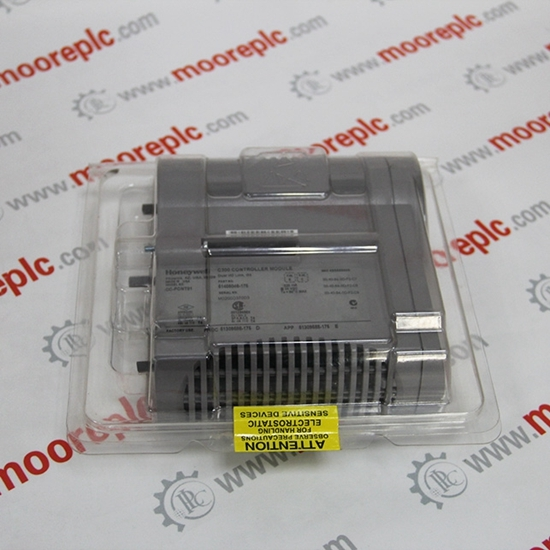 honeywell 51204172-175 mc-taoy22