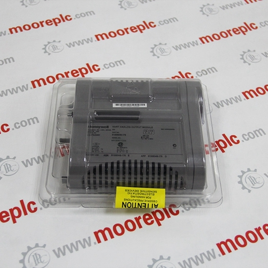 honeywell 80363972-150 mc-pdiy22