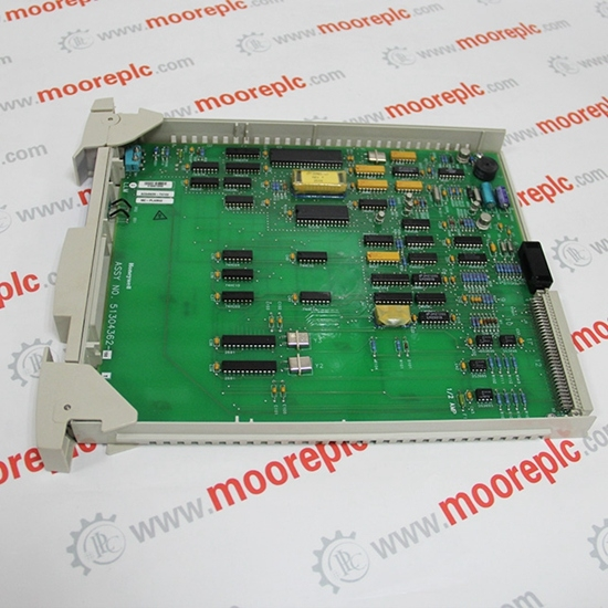 Honeywell 621-1100rc